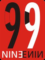 99 padrao original